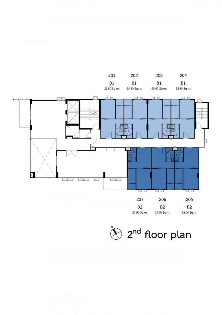 02-Floor-Plan-768x1087
